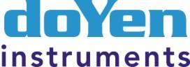 doyen_logo